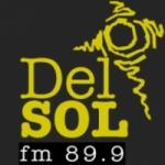 Logo da emissora Radio Del Sol Viale 89.9 FM