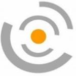 Logo da emissora Radio Del Mar 104.9 FM