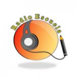 Logo da emissora Radio Escuela 94.9 FM El Libertador