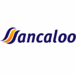 Logo da emissora Radio Ancaloo 91.1 FM