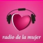 Logo da emissora Radio De La Mujer 103.3 FM