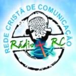 Logo da emissora Rede Cristã de Comunicações