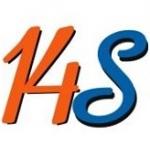 Logo da emissora Radio Voces de Los Rios