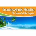 Logo da emissora Tradewinds Radio 92.3 FM