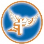 Logo da emissora Radio Templo Betel FM