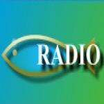 Logo da emissora WXZT 90.7 FM