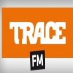 Logo da emissora Trace 97.1 FM