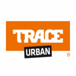 Logo da emissora Radio Trace 97.1 FM