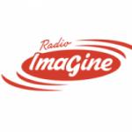 Logo da emissora Radio Imagine 96.2 FM