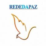Logo da emissora R�dio Rede da Paz