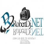 Logo da emissora La N 103.5 FM