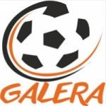 Logo da emissora R�dio Galera