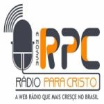 Logo da emissora A Nossa RPC