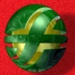 Logo da emissora Rádio Floresta 1500 AM
