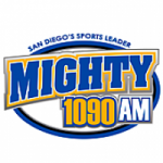 Logo da emissora Radio XPRS 1090 AM