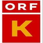 Logo da emissora Radio Kaernten ORF 97.8 FM