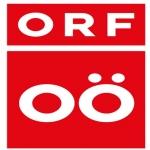 Logo da emissora Radio OOE ORF 95.2 FM