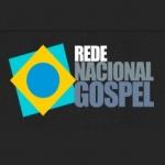Logo da emissora Rádio Nacional Gospel 90.5 FM