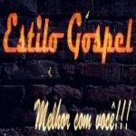 Logo da emissora Rádio Estilo Gospel
