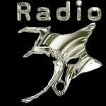 Logo da emissora Rádio 3 Fox