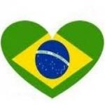 Logo da emissora R�dio Mais Brasil