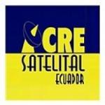 Logo da emissora Radio Satelital 100.9 FM