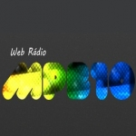 Logo da emissora R�dio MPB10