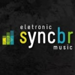 Logo da emissora R�dio SyncBR