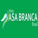 Logo da emissora R�dio Asa Branca Brasil