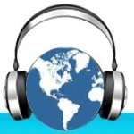 Logo da emissora Rádio Web Transcontinental