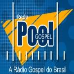 Logo da emissora R�dio Pool Gospel