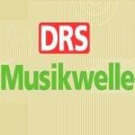 Logo da emissora DRS Musikwelle FM