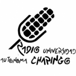 Logo da emissora Radio Chapingo 1610 AM