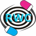 Logo da emissora Radio Web Capixaba