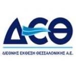 Logo da emissora Radio Ace 104.9 FM