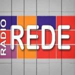 Logo da emissora Rádio Rede Brasília