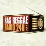 Logo da emissora R�dio Ras Reggae