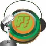 Logo da emissora Pacatuba Em Foco