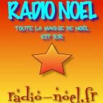 Logo da emissora Radio Noel