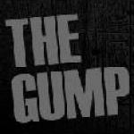 Logo da emissora WGMP 1170 AM