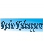 Logo da emissora Radio Kidnappers 1431 AM