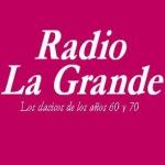 Logo da emissora WLLN 99.1 FM
