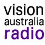 Logo da emissora Radio Vision Australia 1197 AM