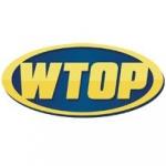 Logo da emissora WTOP 103.5 FM