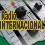 Logo da emissora R�dio Internacional 1520 AM