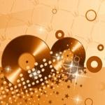 Logo da emissora Web Rádio Toca Mais Brasil