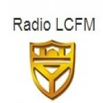 Logo da emissora Radio LC 87.8 FM