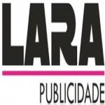 Logo da emissora R�dio Sucesso