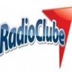 Logo da emissora R�dio Clube Net