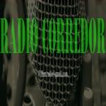 Logo da emissora Rádio Corredor